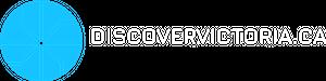 DiscoverVictoria.ca